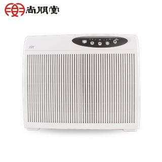 【尚朋堂】氧負離子HEPA空氣清淨機SA-2285E  尚朋堂