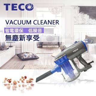 【TECO 東元】手持式旋風吸塵器(XYFXJ101)   TECO 東元
