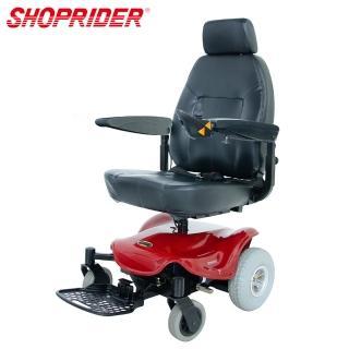 【SHOPRIDER】TE-888WA電動輪椅(居家型)   SHOPRIDER