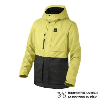【Oakley】GREAT SCOTT BIOZONE SHELL JACKET BIOZONE(滑雪軟殼外套)   Oakley