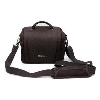 【MATIN】Clever 20 克萊爾系列 側背包 相機包(立福公司貨)  MATIN