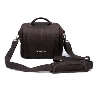 【MATIN】Clever 30 克萊爾系列 側背包 相機包(立福公司貨)  MATIN