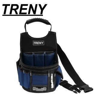 【TRENY】大口款 - 工具腰袋(工具袋 工具包)   TRENY