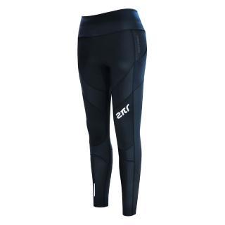 【2PIR】女款3D立體支撐壓力褲 皓月白   2PIR