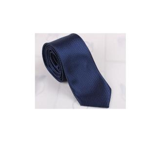 【拉福】防水領帶6cm中窄版領帶拉鍊領帶(兒童多色)   拉福