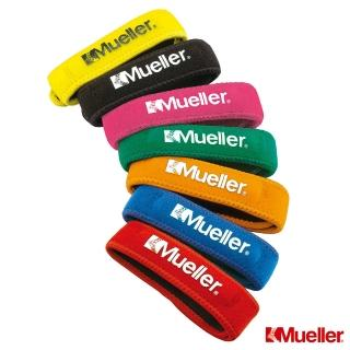 【MUELLER】跳躍膝髕腱加壓帶(多色)   MUELLER