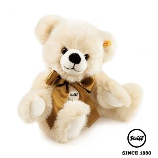 【STEIFF】Bobby Teddy Bear(經典泰迪熊)   STEIFF