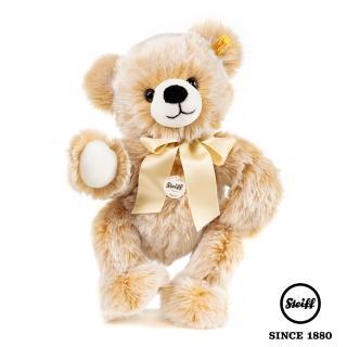 【STEIFF】Bobby Dangling Teddy Bear(經典泰迪熊)  STEIFF