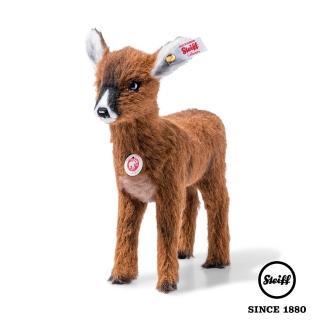 【STEIFF】Hinda Doe 小鹿(限量版)  STEIFF