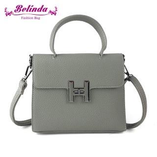 【Belinda】瑪絲黛拉二用後背包-四色好評推薦  Belinda