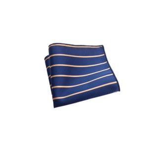 【拉福】西裝口袋巾裝飾方巾新郎宴會  拉福