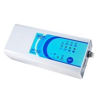 【麻新電子】SC-600電池充電器(充電器) 推薦  麻新電子