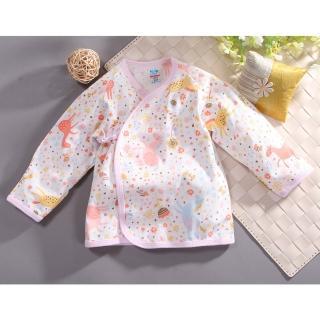 【魔法Baby】嬰兒肚衣 台灣製薄款純棉護手肚衣(g2466b)好評推薦  魔法Baby