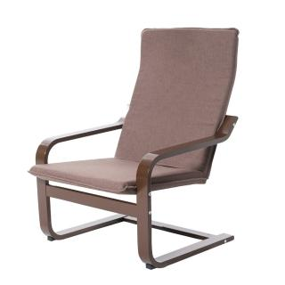 【tokuyo】休閒扶手椅  tokuyo