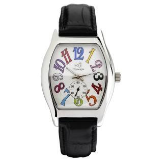 【Flungo佛朗明哥】榮耀機械錶(普普風格)強力推薦  Flungo佛朗明哥