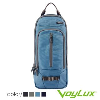 【VoyLux 伯勒仕】Variety兩用後背包32806xx 推薦  VoyLux 伯勒仕