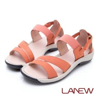 【La new】安底系列 涼鞋(女224060350)  La new