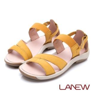【La new】安底系列 涼鞋(女224060310)  La new