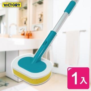 【VICTORY】日式海綿刷#1029008  VICTORY