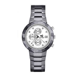 【Flungo佛朗明哥】鎢鋼真鑽計時腕錶 推薦  Flungo佛朗明哥