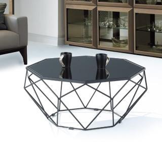【AS】艾莉八角形圓几-80x80x38cm強力推薦  AS