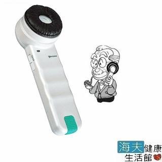 【老人當家 海夫】PRIMO 聽六 手持式輔助溝通器 台灣製  老人當家 海夫
