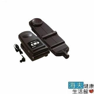 【老人當家 海夫】PRIMO 聽吉 手持式輔助溝通器 日本製  老人當家 海夫