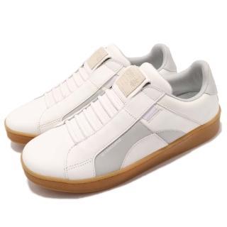 【ROYAL Elastics】休閒鞋 Icon 運動 男鞋 經典 套腳 穿脫方便 膠底 穿搭 白 灰(02983008) 推薦  ROYAL Elastics