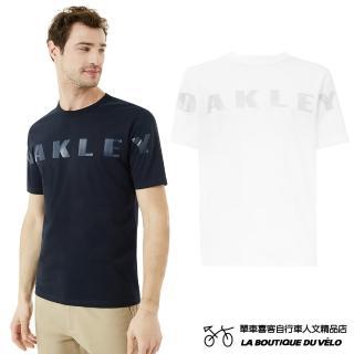【Oakley】B1B TEE(簡單好配 男款短T恤) 推薦  Oakley