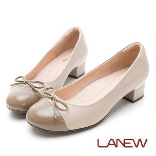 【La new】NEW MAN系列 Jasmine 淑女鞋(女224040216)  La new
