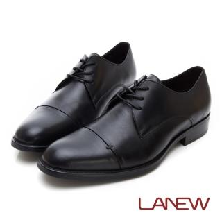 【La new】NEW MAN系列 紳士鞋(男224030430)好評推薦  La new