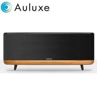 【AULUXE】無線喇叭 體感暢享 藍牙 WIFI 支援多房音樂播放喇叭(E3)真心推薦  AULUXE