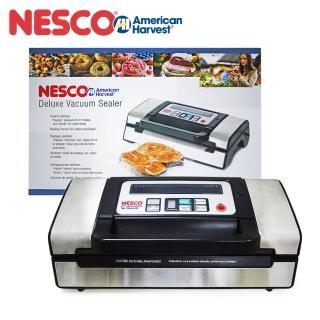 【Nesco】旗艦級 真空包裝機(VS-12)  Nesco