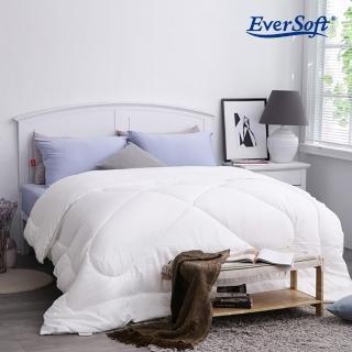 【EverSoft 寶貝墊】100% 紐西蘭 羊毛被-雙人加大 240x210cm(羊毛被、雙人加大)  EverSoft 寶貝墊