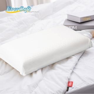 【EverSoft 寶貝墊】乳膠枕-經典型強力推薦  EverSoft 寶貝墊
