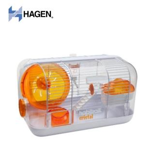 【HAGEN 赫根】愛鼠誕生系列《愛鼠太空城》(62820)  HAGEN 赫根