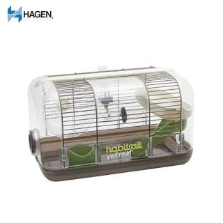 【HAGEN 赫根】愛鼠誕生系列《愛鼠歡樂屋》(62825) 推薦  HAGEN 赫根