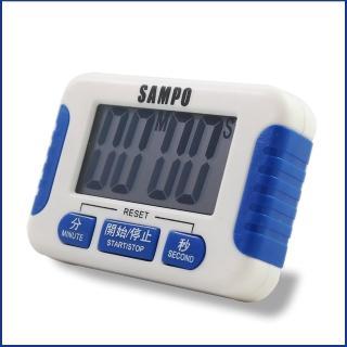 【SAMPO 聲寶】聲寶正倒數計時器(JB-Y1702TL)  SAMPO 聲寶