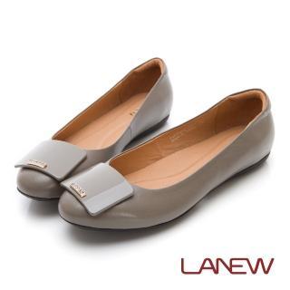 【La new】Jasmine 淑女鞋(女224043346)  La new