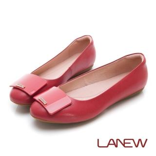 【La new】Jasmine 淑女鞋(女224043356) 推薦  La new