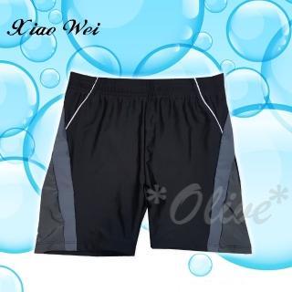 【小薇的店】舒沛品牌時尚大男五分泳褲(NO.S8805)推薦折扣  小薇的店