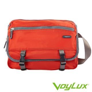 【VoyLux 伯勒仕】VEIL系列細丹尼輕量腰包三色可選-30801xx  VoyLux 伯勒仕
