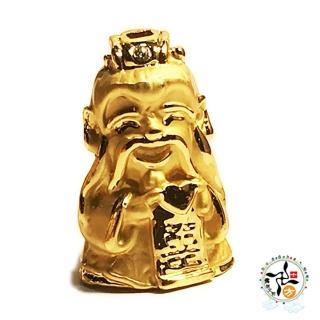 【十方佛教文物】牽紅線好姻緣 月下老人Q版抽籤公仔(平安吉祥 健康富貴)  十方佛教文物
