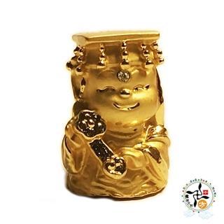 【十方佛教文物】天上聖母 媽祖 Q版抽籤公仔心想事成出入平安(平安吉祥 健康富貴)  十方佛教文物
