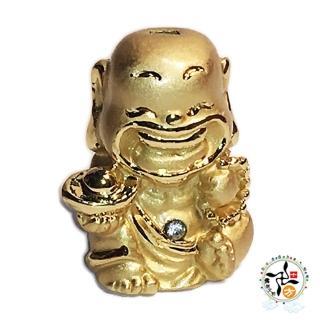 【十方佛教文物】法喜彌勒佛 笑彌勒Q版抽籤公仔 幸運之神每天庇佑你(平安吉祥 健康富貴) 推薦  十方佛教文物