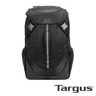 【Targus】TSB953 Voyager II 17.3 吋旅人電腦後背包  Targus
