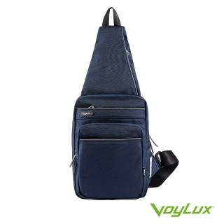 【VoyLux 伯勒仕】雅仕系列 跨身/單肩包三色-32802xx推薦折扣  VoyLux 伯勒仕
