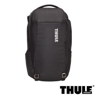 【Thule 都樂】Accent 28L 15.6吋 電腦後背包 推薦  Thule 都樂