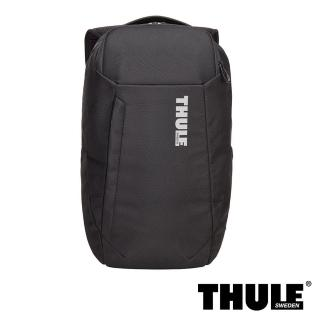 【Thule 都樂】Accent 20L 14吋 電腦後背包  Thule 都樂