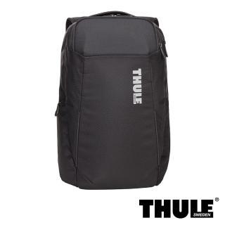 【Thule 都樂】Accent 23L 15.6吋 電腦後背包真心推薦  Thule 都樂